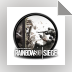 Download Rainbow Six Siege