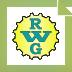 Download Random Word Generator