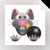 Download Rats!