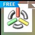 Download RealWorld Cursor Editor