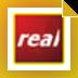 Download Realmedia Video Converter Pro