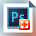 Download Recovery Toolbox for Photoshop
