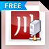 Download Red Kawa File Server