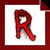 Download Redrum Dead Diary