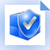 Download Registry Clean Master