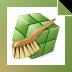 Download Registry CleanUP