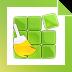 Download Registry Cleaner 2010