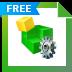 Download Registry Defrag