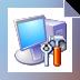 Download Registry Doctor