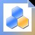 Download Registry Easy