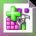 Download Registry Healer