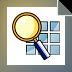 Download Registry Repair Master