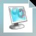Download Registry Utilities Pro