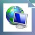 Download Remote Desktop Control