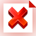 Download Remove Duplicate Files Pro