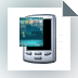 Download River Past Windows Mobile Recorder