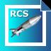 Download Rocket Simulator