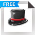 Download RocketDock Windows Vista Fix (Total Package)