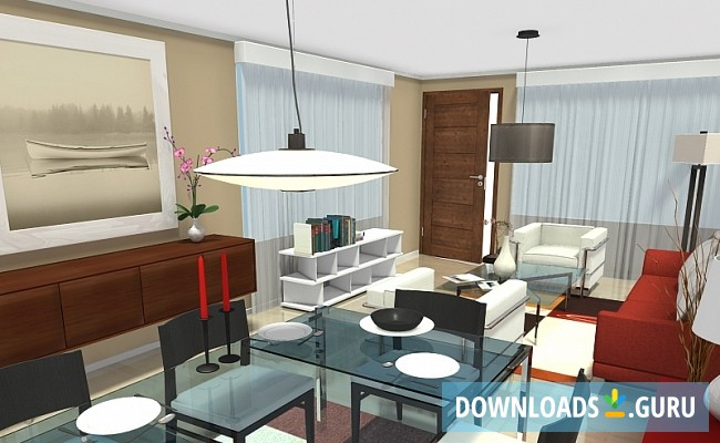 Download Roomsketcher Home Designer For Windows 10 8 7