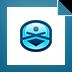 Download RowPro
