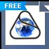 Download SASPlanet