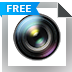 Download SIGMA Photo Pro