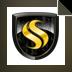 Download SILKYPIX Developer Studio Pro