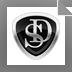 Download SILKYPIX Developer Studio