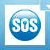 Download SOS Online Backup