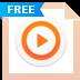 Download SPlayer