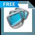 Download SSuite Office - Excalibur Release