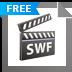 Download SWF Opener