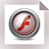 Download SWF to Video Converter Pro