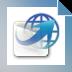 Download Samsung Update Plus