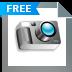 Download Screen Capture Professional