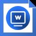 Download Screen Watermark