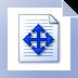 Download ScrollNavigator