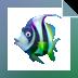 Download Sea Life Safari