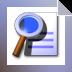 Download Search Maker Pro