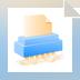 Download Secure Eraser