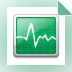 Download Serial Port Monitor