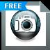 Download Serif PhotoPlus