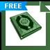Download ShaPlus QuranViewer
