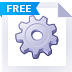 Download Shell Tools