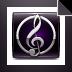 Download Sibelius