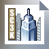 Download SimCity 3000 Unlimited