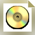 Download Simple MP3 Tag Editor
