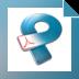 Download Simpo PDF Creator