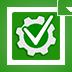 Download Smart Driver Updater