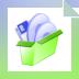 Download Smart Install Maker